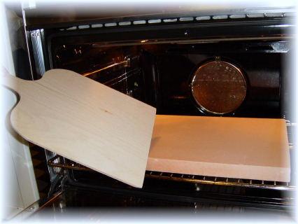 pizzastein berlin kaufen kleinster mobiler gasgrill. Black Bedroom Furniture Sets. Home Design Ideas